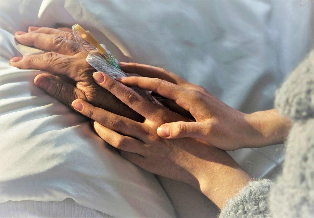 Regionale Hyperthermie: Einsatz in der palliativen Phase  bzw. Co-Therapie für neuropathische Schmerzen bei Tumorerkrankungen